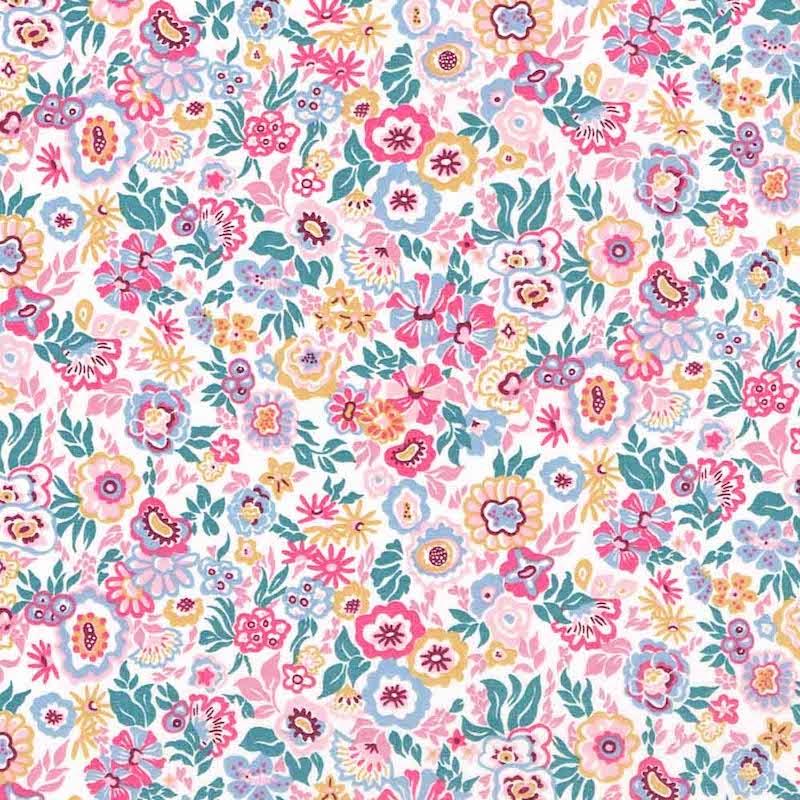 Liberty-Floral-Jazz-Pink-C