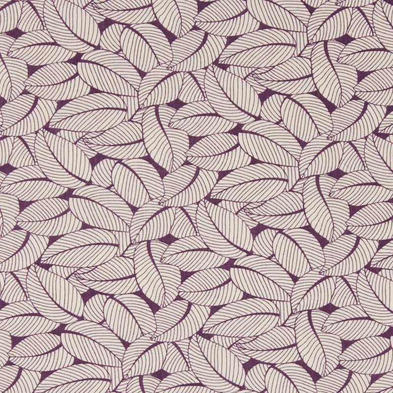 Lost-In-leaves-Liberty-purple