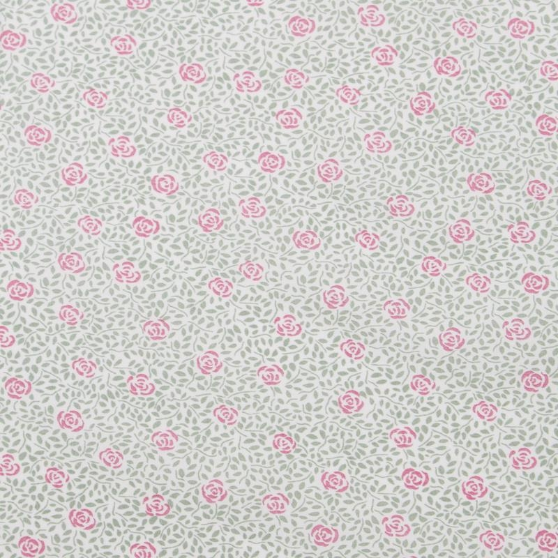 Liberty-Speckled-Rose-Green-Pink-C