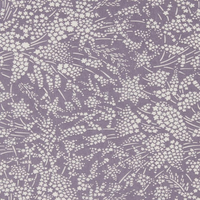 Liberty-Whispering-stars-purple-A-fabric