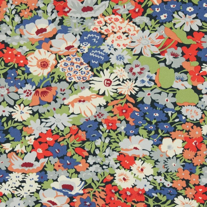LIBERTY-THORPE-K-TANA-LAWN-COTTON