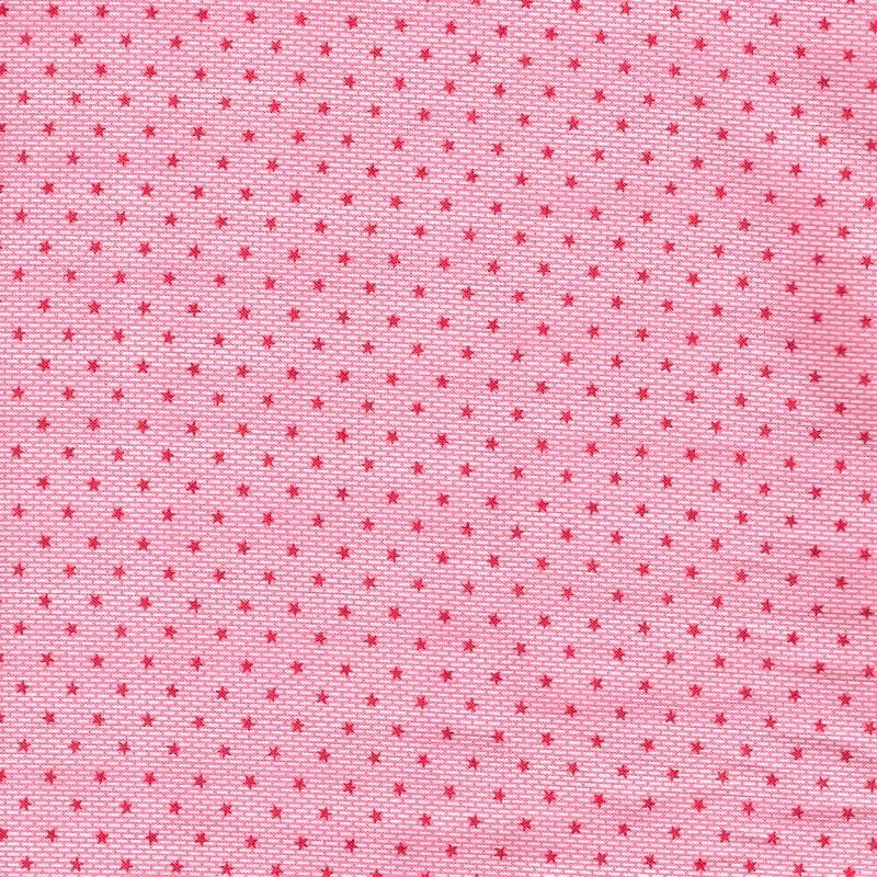 Ladies Legacy Light Pink Ellen's Comfort | 8354-20
