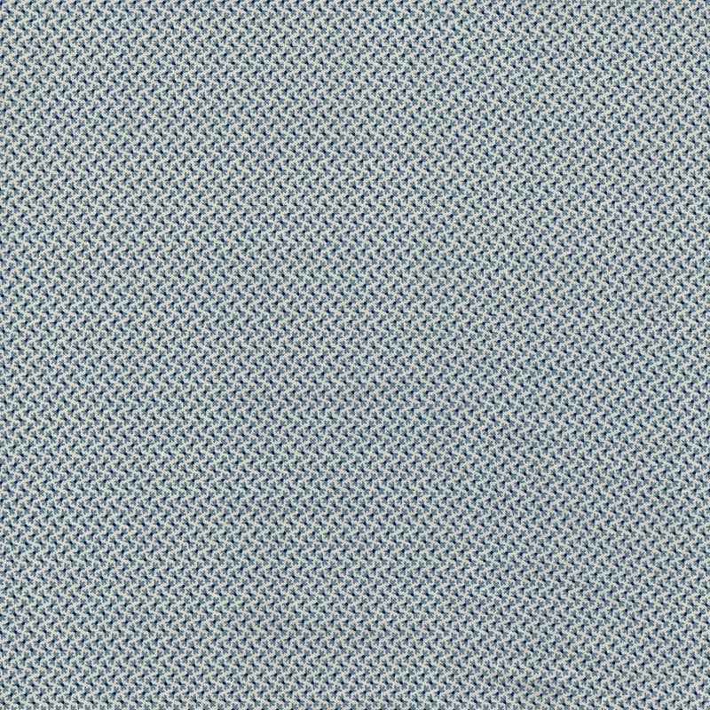 Ladies Legacy Light Blue Louisa's Housewife cotton quilting fabric
