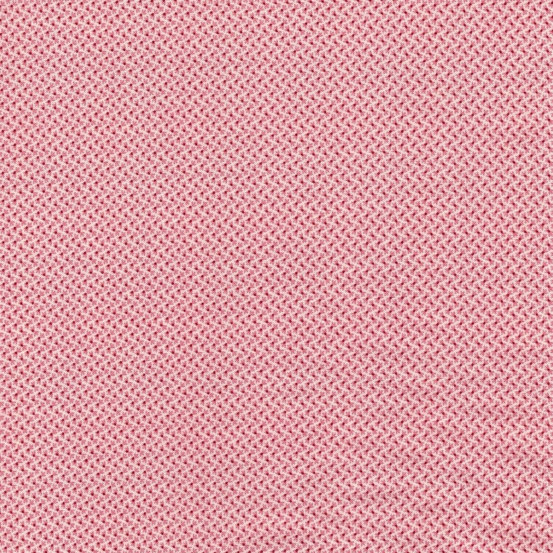 Ladies Legacy Light Pink Louisa's Housewife cotton quilting fabric