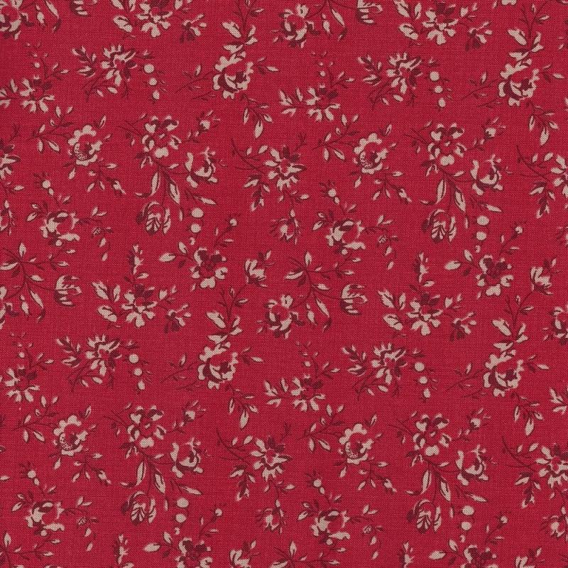 Le Beau Papillon Rouge Marpesia | 13867-12