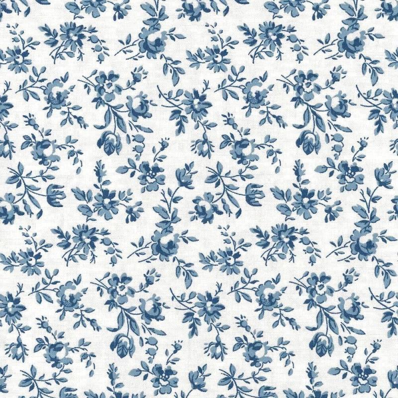 Le Beau Papillon Blue Marpesia | 13867-14