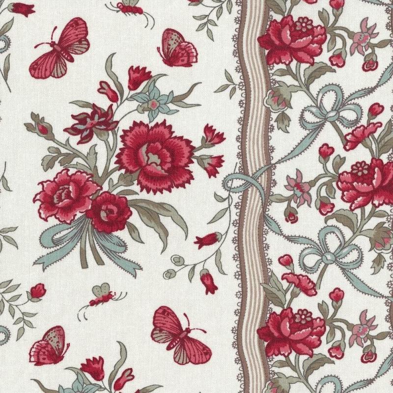Le Beau Papillon Pearl Calisto | 13869-12