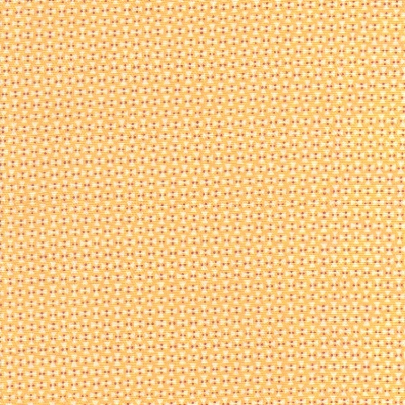 Lecien-Retro-30s-Child-Smile-Spring-yellow