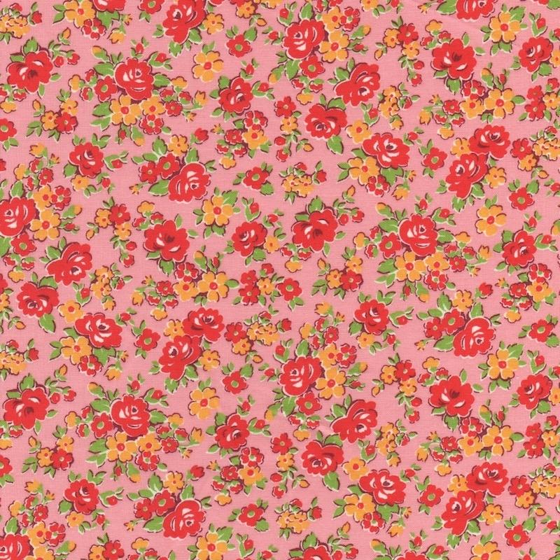 Lecien-Retro-30s-pink-31796L-22