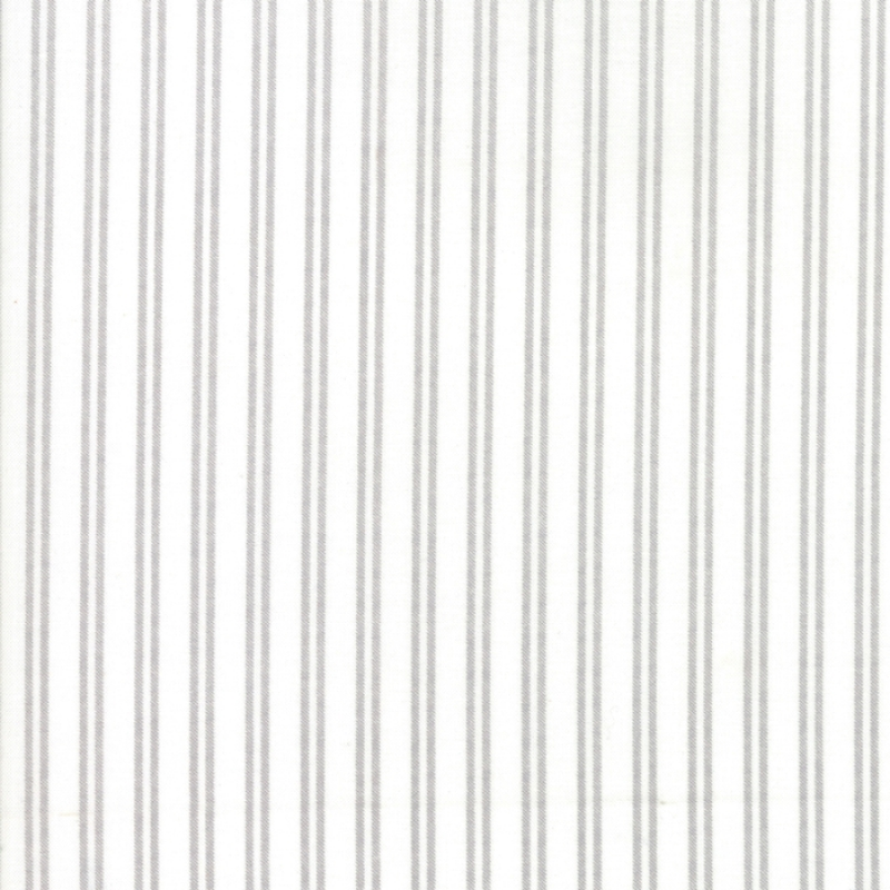 Lella-Boutique-Stripe-5066-11