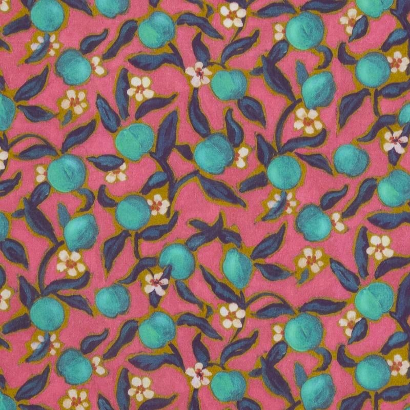Lemon-Grove-Liberty-Tana-Lawn-Cotton-fabric