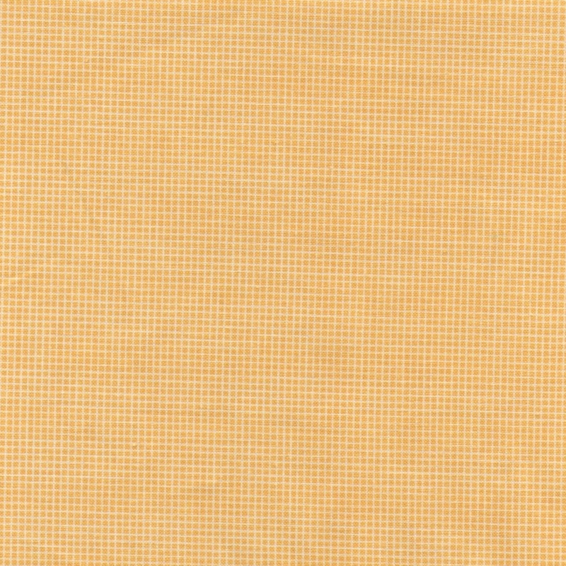 Lemonade-Sundae-fabric-C7535-Yellow