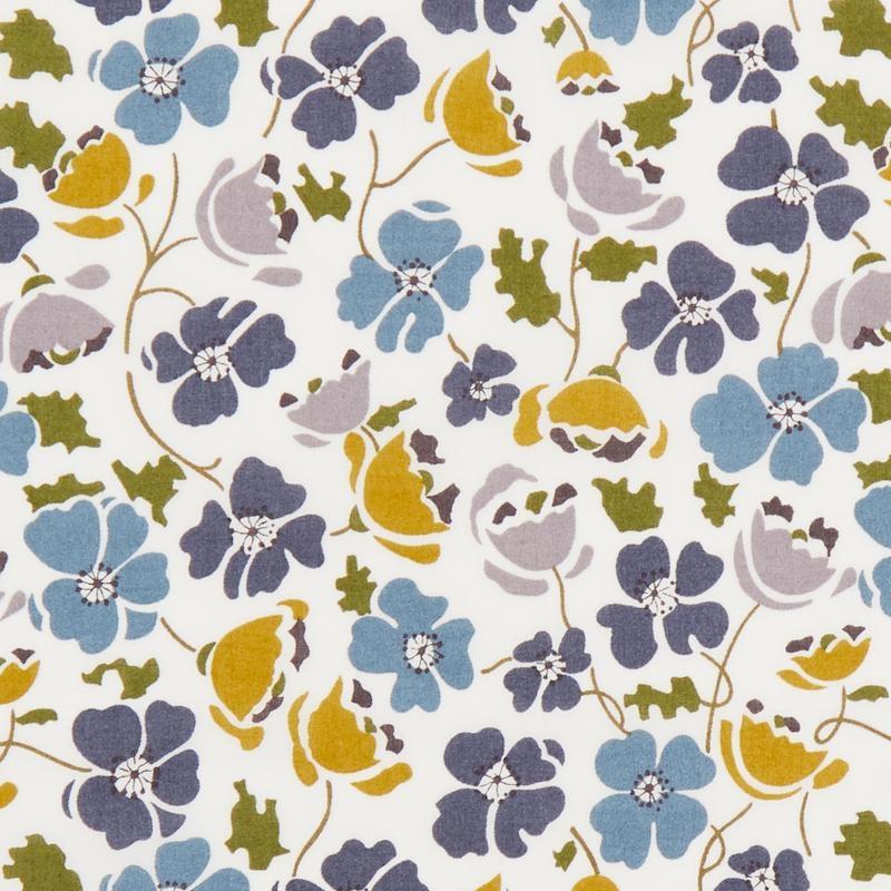 Liberty Edie B Tana Lawn Cotton