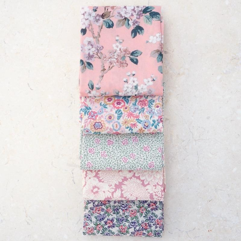 Liberty-A-Palace-Garden-fabric