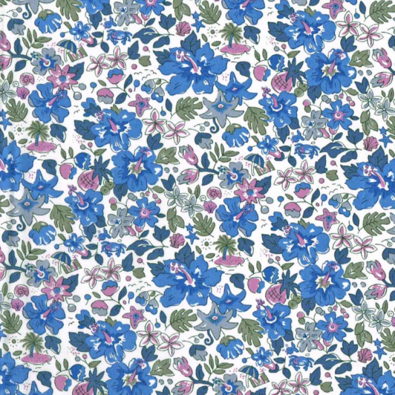 Liberty-Aloha-Betsy-B-fabric-cotton-UK