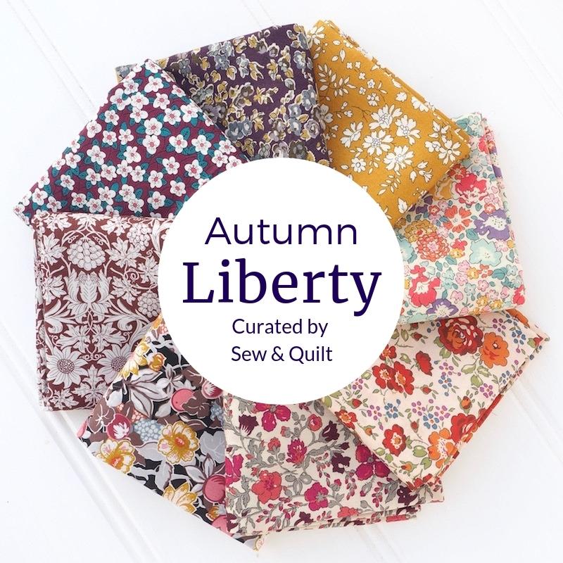 Liberty-Autumn-fabric-bundle