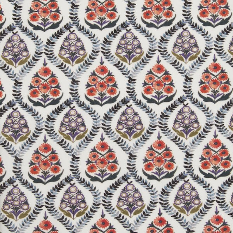 Liberty-Bohemia C-fabric-cotton