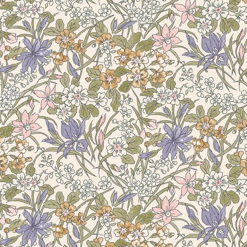 Liberty-Cotton-English-Garden-fabric-Ricardo-LF04775606Z