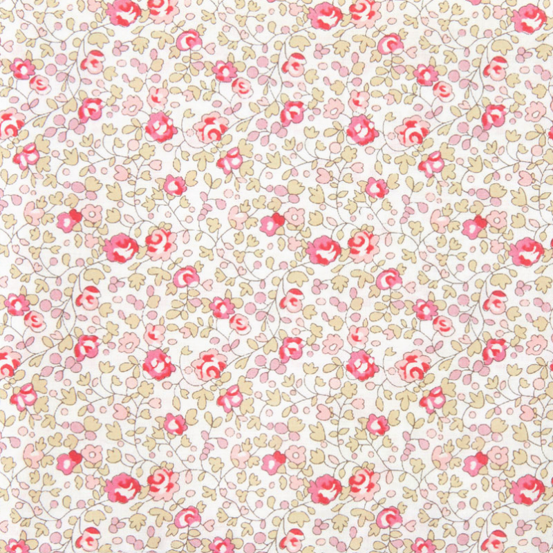 Liberty-Eloise-C-print-cotton-fabric
