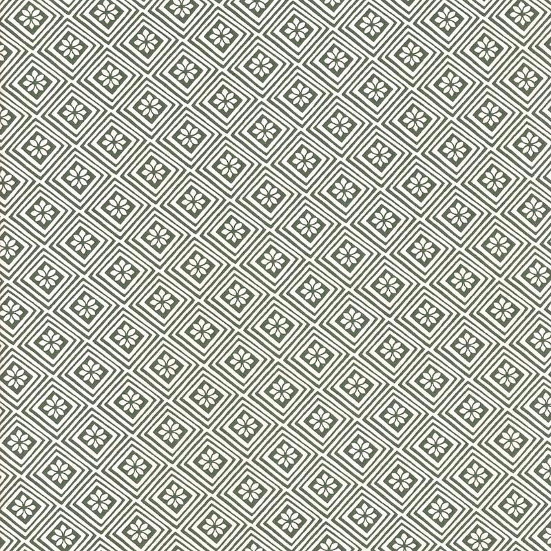 Liberty Fabrics Prince Louis Piccadilly Cotton Poplin