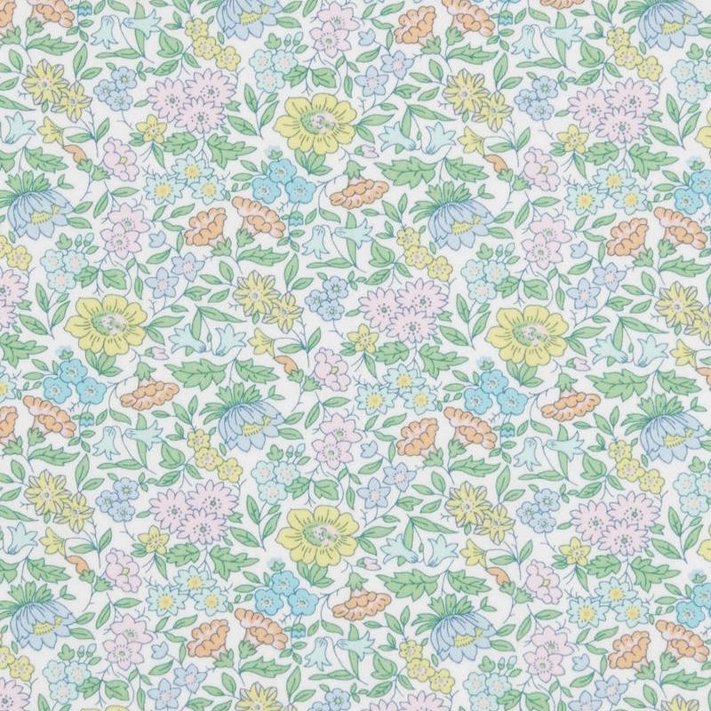 Liberty-Favourite-Flowers-B-Tana-Lawn