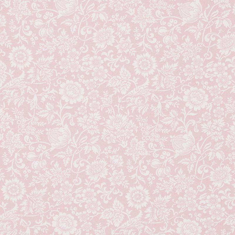 Liberty-Kelmscott-Garden-Pink-B