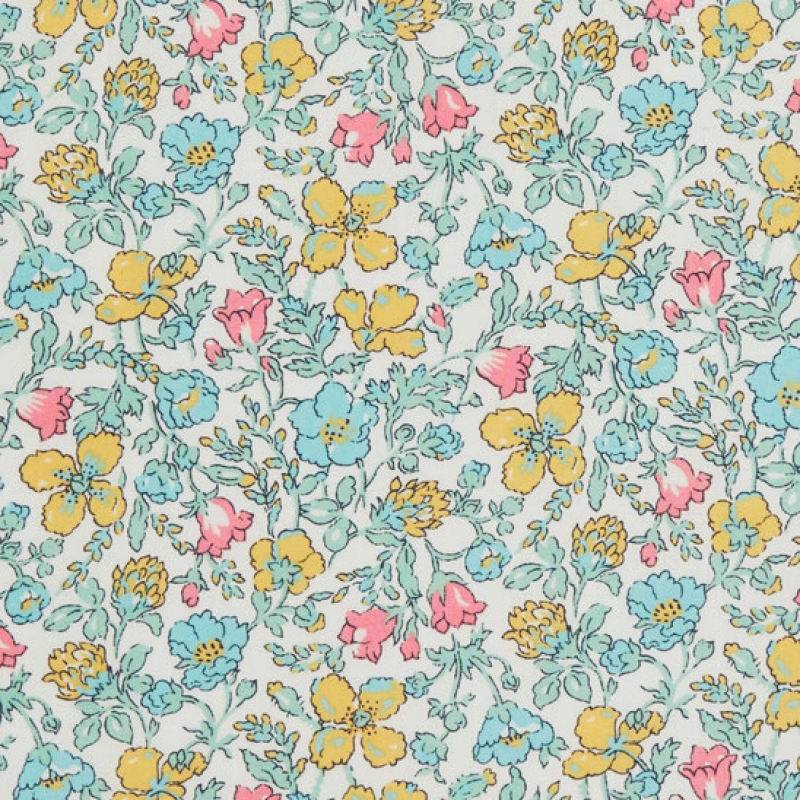 Liberty-Meadow-N-cotton-fabric