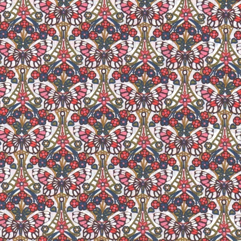 Liberty-Morris-Butterfly-D-Tana-Lawn-Cotton