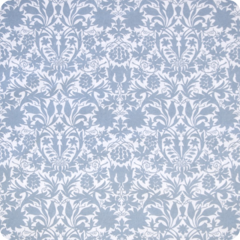 Liberty-Mortimer-Silhouette-D-cotton-fabric-UK