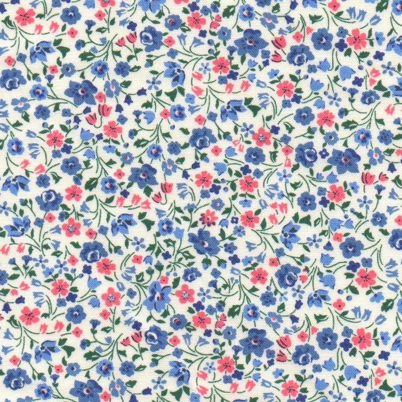 Liberty-Orchard-Garden-fabric-patchwork-UK