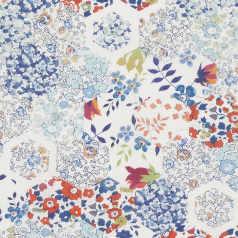 Liberty-Patchwork-Stories-B-Tana-Lawn