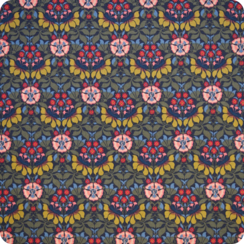 Liberty-Persephone-A-cotton-fabric-UK