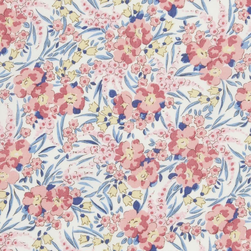 Liberty-Swirling-Petals-D-tana-lawn