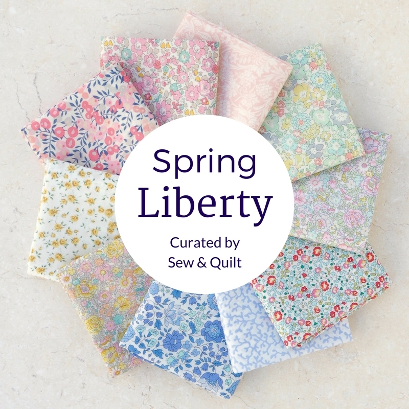 Liberty-Tana-Lawn-fabric-bundle