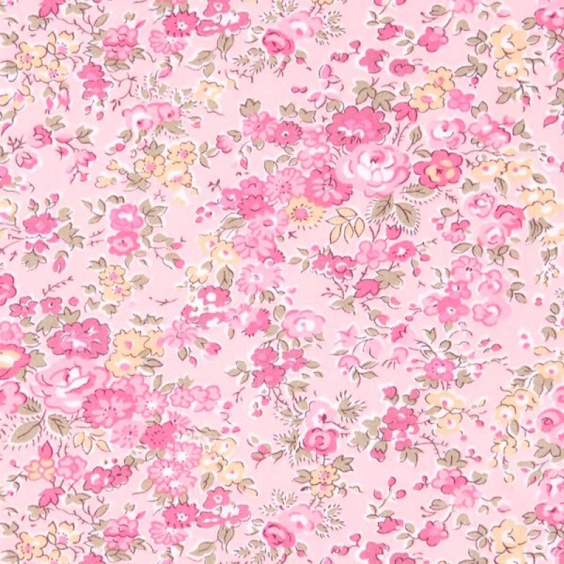 Liberty-Tatum-Pink-L-cotton-fabric