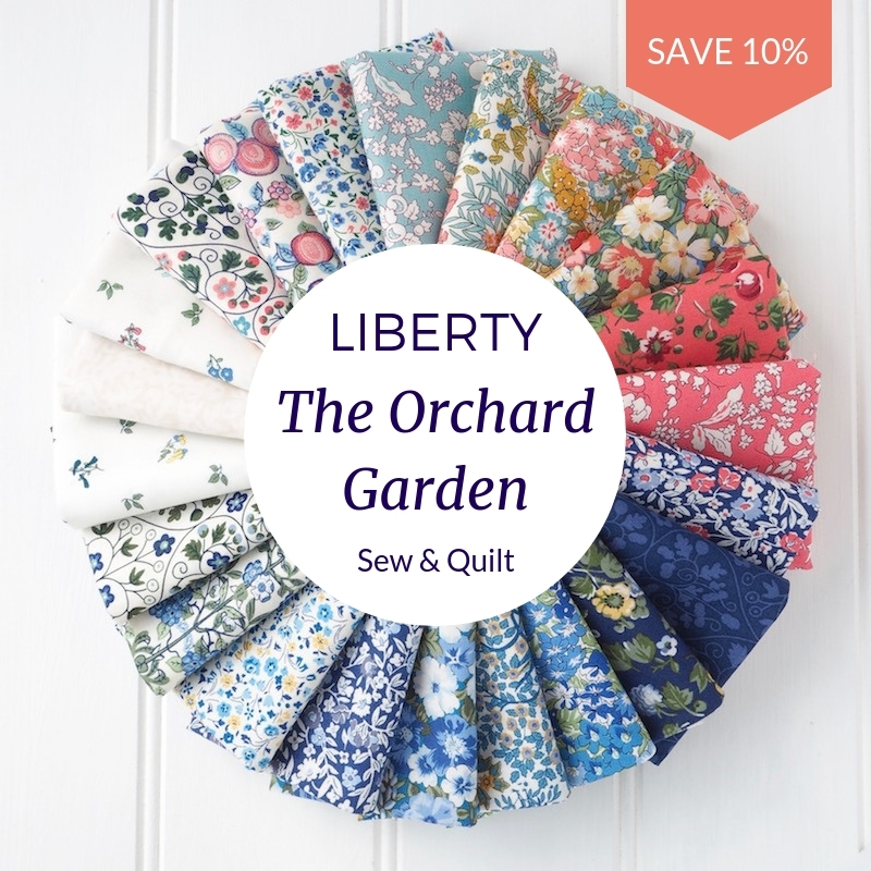 Liberty-The-Orchard-Garden-quilt-fabric