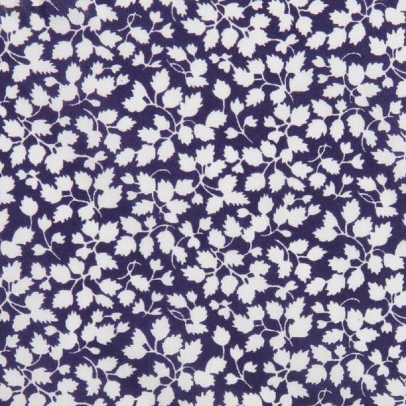 Liberty Glenjade N Tana Lawn Cotton