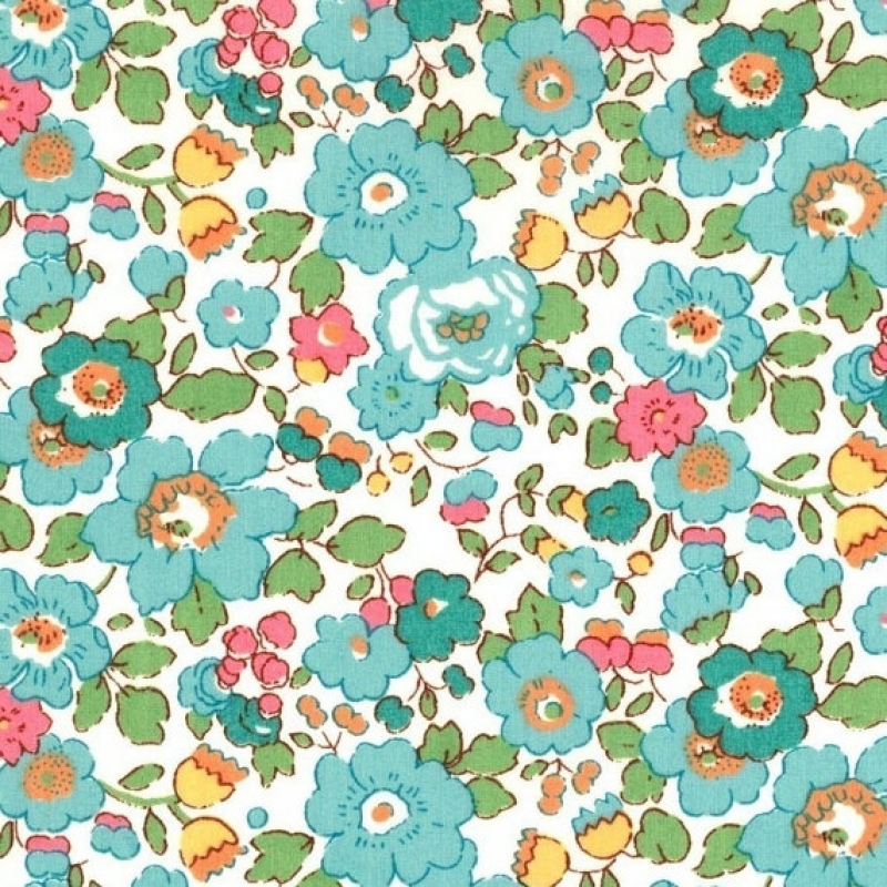 Liberty-cotton-fabric-Betsy-D