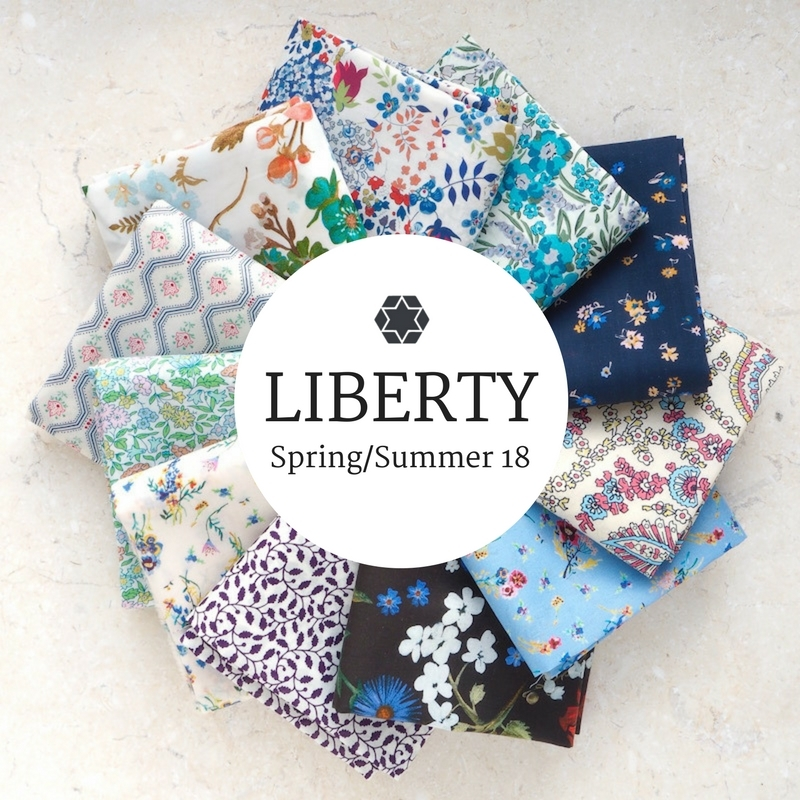 Liberty-fabric-2018-tana-lawn-UK