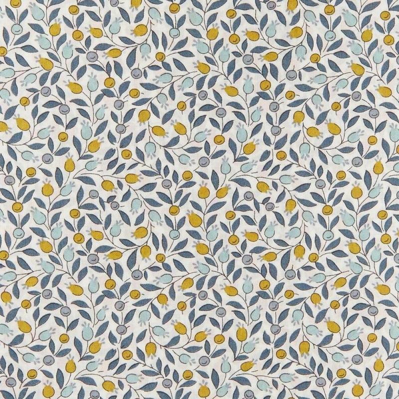 Liberty Floriana B Tana Lawn Cotton