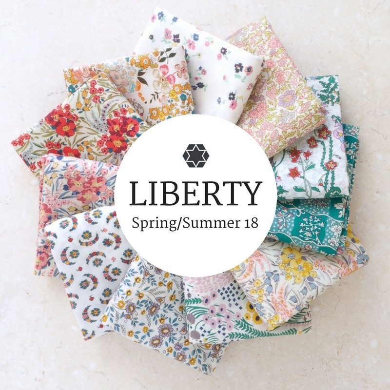 Liberty-fabric-pocket-full-of-memories