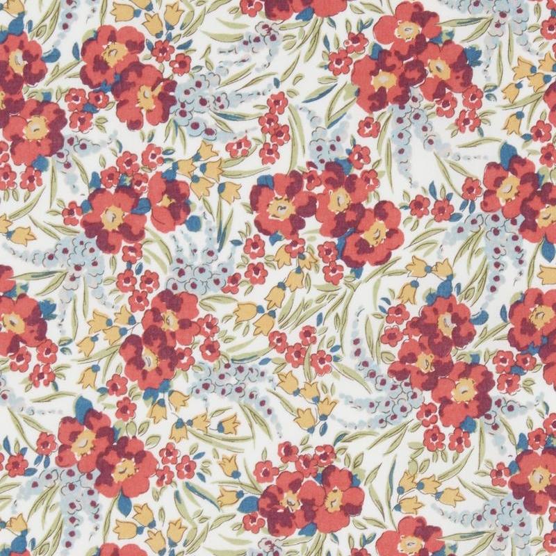 Liberty-swirling-petals-a-tana-lawn