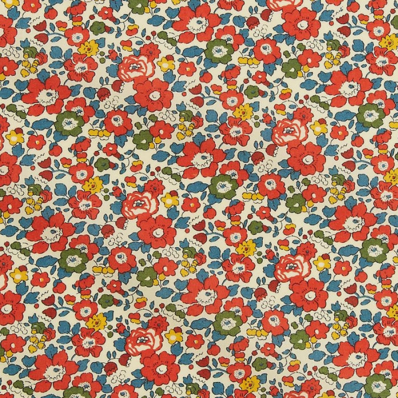 Liberty_Betsy_Ann_B-cotton-fabric-UK