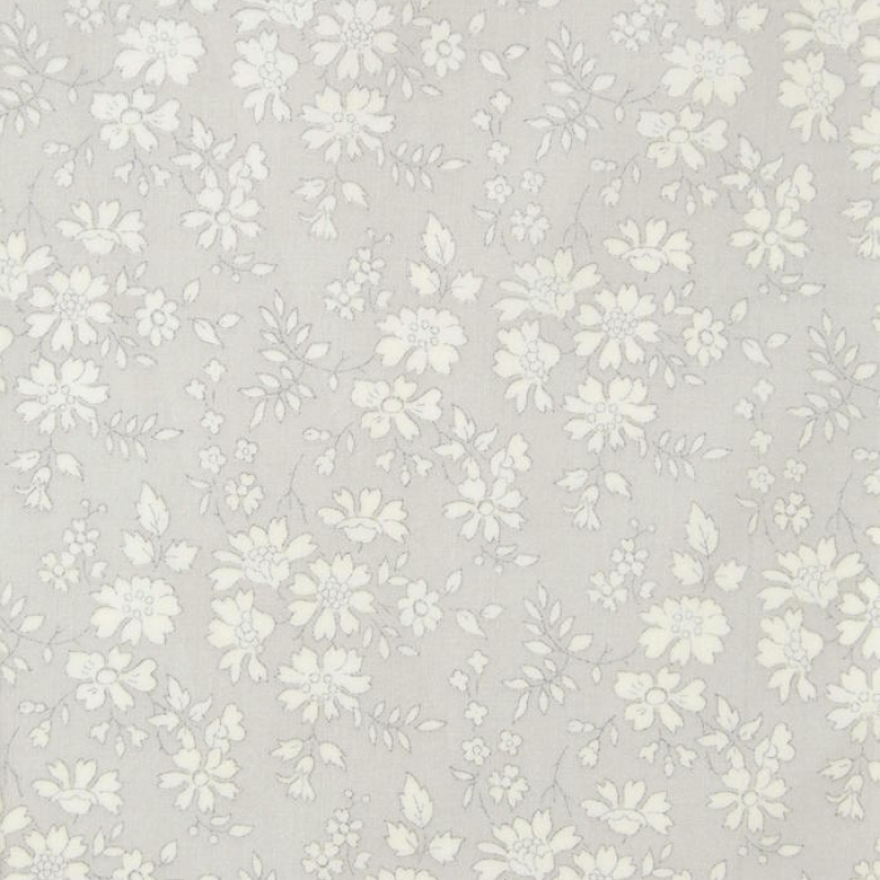 Liberty_Capel-K-Grey-cotton-fabric-UK-cotton-fabric-UK