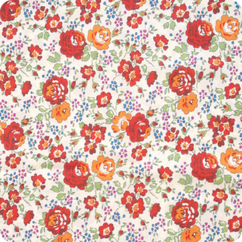 Liberty_Felicite_red_fabric_tana_lawn