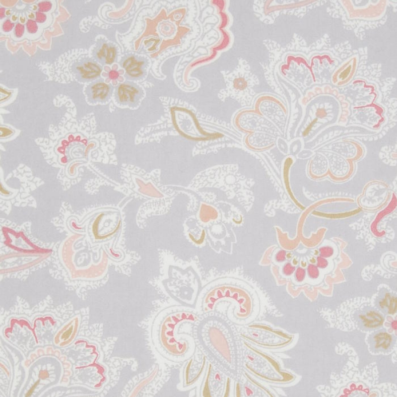 Liberty_Louis-E-cotton-fabric-UK