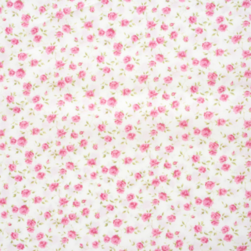 Liberty_Nina_pink_fabric_tana_lawn