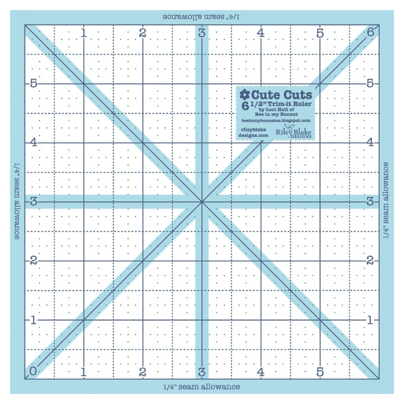 Lori-Holt-Trim-it-Ruler-Square-STTI-5528