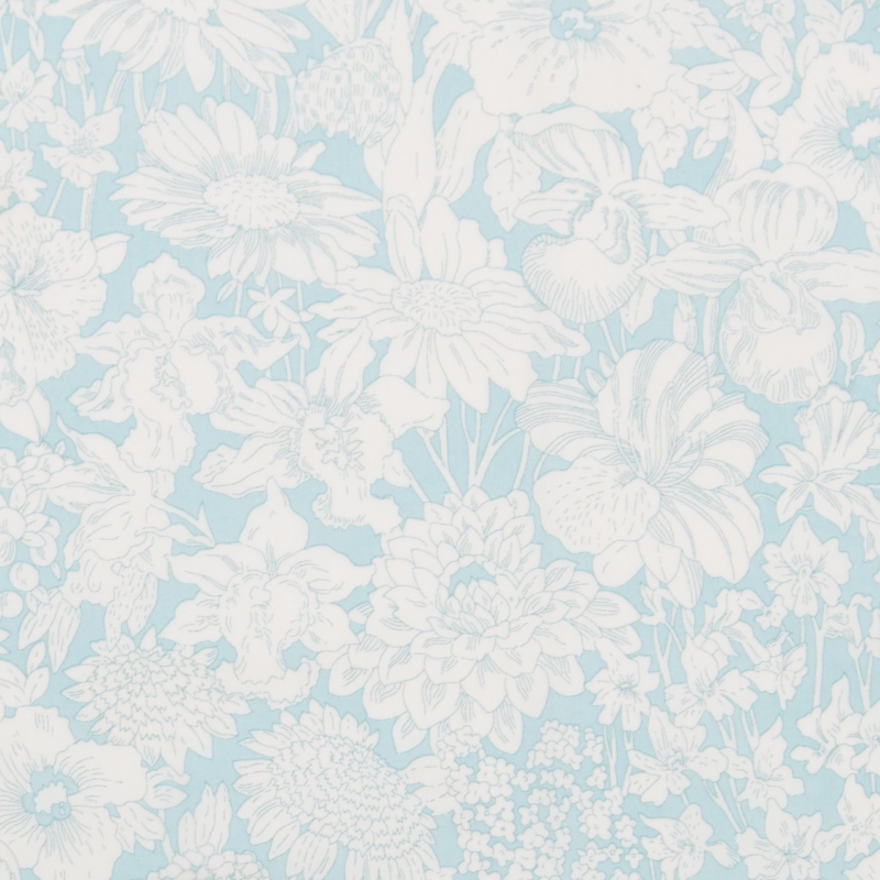 Luna-meadow-turquioise-Liberty-fabric