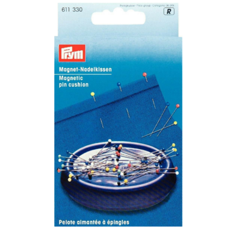 Magnetic-Pin-Cushion-Prym-UK
